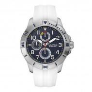Pánske hodinky Nautica NAI12514G (44 mm)