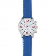 Pánske hodinky Arabians HBA2259A (43 mm)