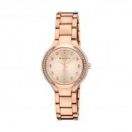 Dámske hodinky Elixa E120-L490 (30 mm)