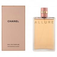 Perfumy Damskie Allure Chanel EDP - 100 ml