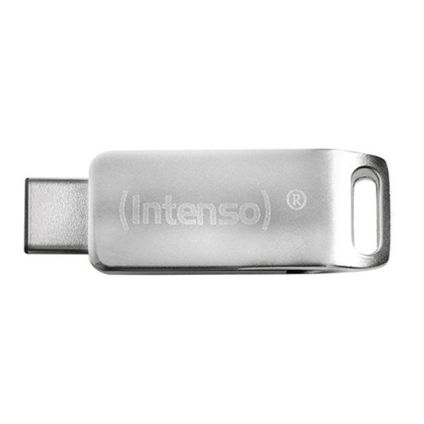 Pamięć USB INTENSO 3536470 16 GB