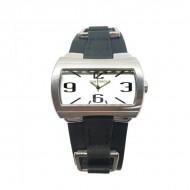 Dámske hodinky Time Force TF3167L (37 mm)