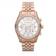 Dámske hodinky Michael Kors MK8313 (45 mm)