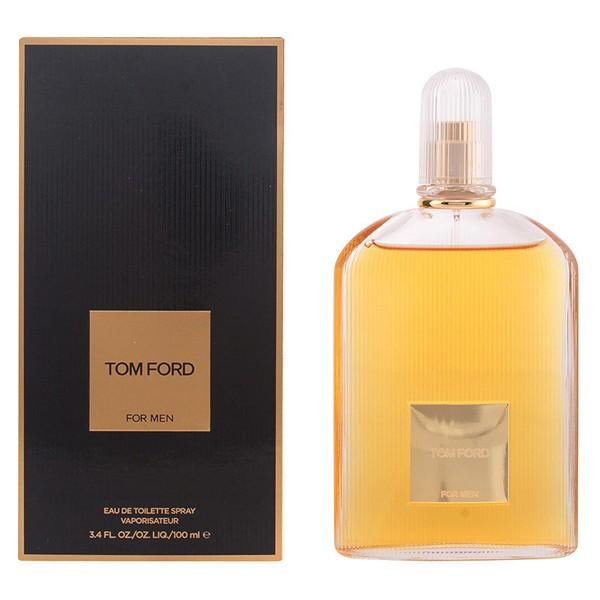 Perfumy Męskie Tom Ford EDT - 100 ml