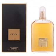 Men's Perfume Tom Ford EDT - 100 ml