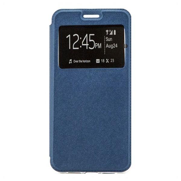 Torba Book Huawei P8 Lite 2017 Ref. 140751 Niebieski
