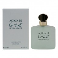 Perfumy Damskie Acqua Di Gio Armani EDT - 100 ml