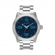 Pánske hodinky Nixon A3462219 (48 mm)