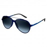 Okulary przeciwsłoneczne Męskie Carrera 118/S HD T6M