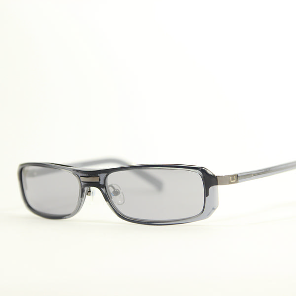 Okulary przeciwsłoneczne Damskie Adolfo Dominguez UA-15035-514