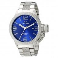 Pánské hodinky Tw Steel CB15 (45 mm)