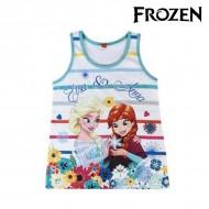 Koszulka Frozen 839 (rozmiar 6 lat)