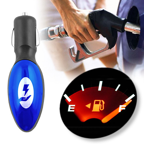 Oszczędzacz paliwa Fuel Power Assistan