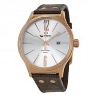 Pánske hodinky Tw Steel TW1304 (41 mm)