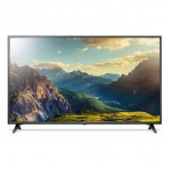 Chytrá televize LG 60UK6200PLA 60
