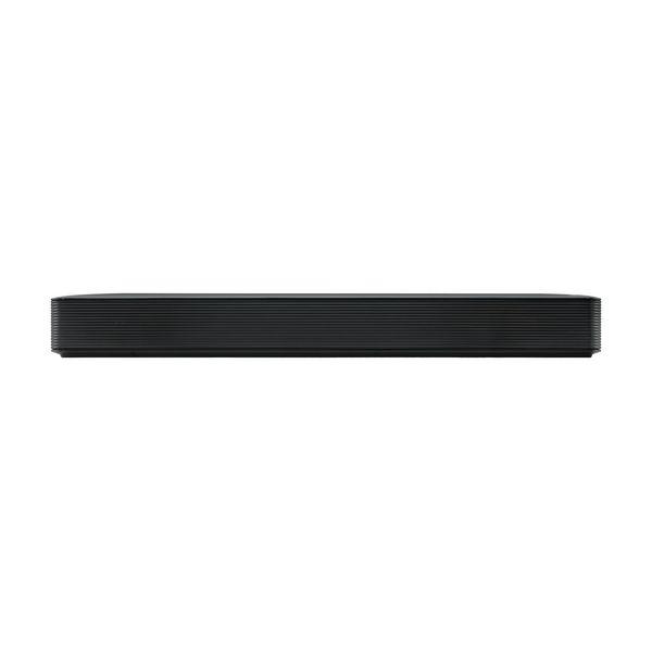 Bezprzewodowy soundbar LG SK1 40W Czarny