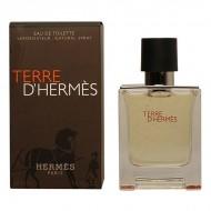 Men's Perfume Terre D'hermes Hermes EDT - 50 ml