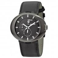 Pánske hodinky Replay RX1201DH (48 mm)