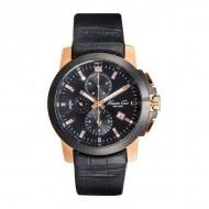 Pánské hodinky Kenneth Cole IKC1816 (42 mm)