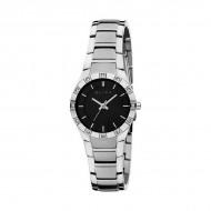 Dámské hodinky Elixa E049-L150 (27 mm)