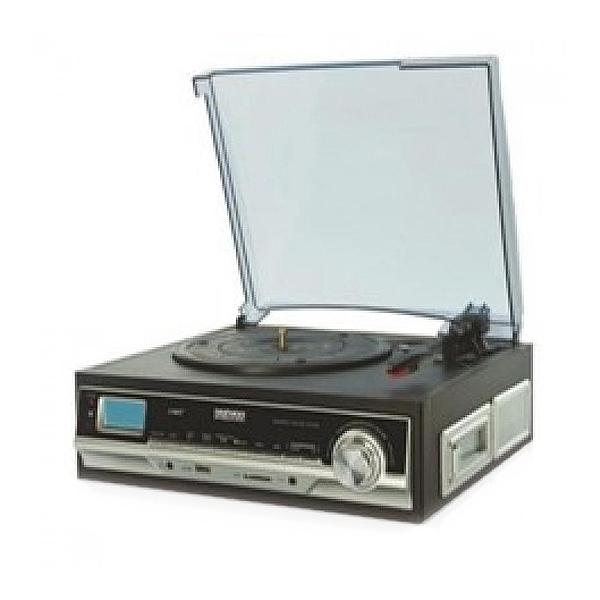 Gramofon Daewoo DBF179