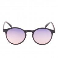 Okulary przeciwsłoneczne Unisex Paltons Sunglasses 205