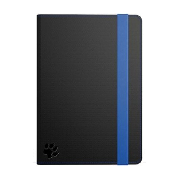 Torba Uniwersalna na Tableta CATKIL CTK005 Czarny Niebieski