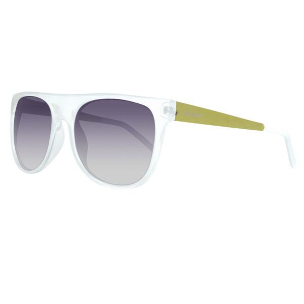 Unisex sluneční brýle Polaroid PLD6005/S-QFZ