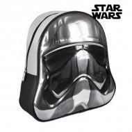 Plecak szkolny 3D Star Wars 413