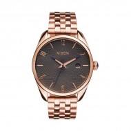 Dámské hodinky Nixon A4182046 (38 mm)