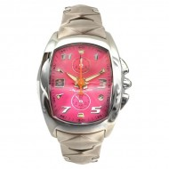 Pánske hodinky Chronotech CT7468-07M (42 mm)