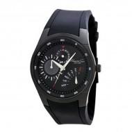 Pánské hodinky Kenneth Cole IKC1908 (42 mm)