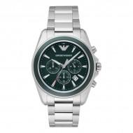 Pánske hodinky Armani AR6090 (43 mm)