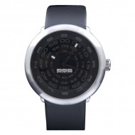 Pánske hodinky 666 Barcelona 231 (43 mm)