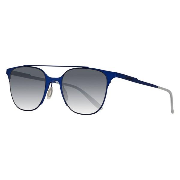 Pánské sluneční brýle Carrera 116/S P9 D6K
