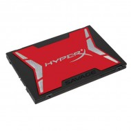 Dysk Twardy Kingston HyperX Savage SHSS37A 2.5