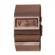 Dámske hodinky V&L VL008606 (35 mm)