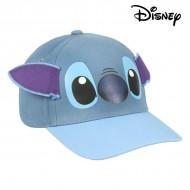 Klobouček pro děti Stitch Disney 77747 (53 cm)
