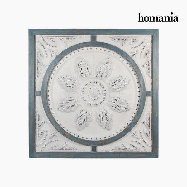 Dekoracja ścienna by Homania