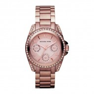 Dámske hodinky Michael Kors MK5613 (34 mm)