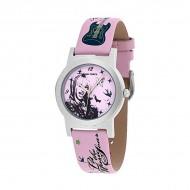 Dámske hodinky Time Force HM1010 (35 mm)