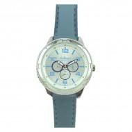 Pánske hodinky Arabians DBP2221AC (37 mm)