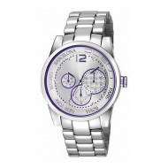 Dámské hodinky Custo CU040201 (40 mm)
