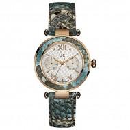 Dámske hodinky Guess Y09002L1 (37 mm)