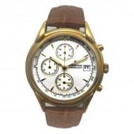 Dámske hodinky Racer GB9132 (26 mm)