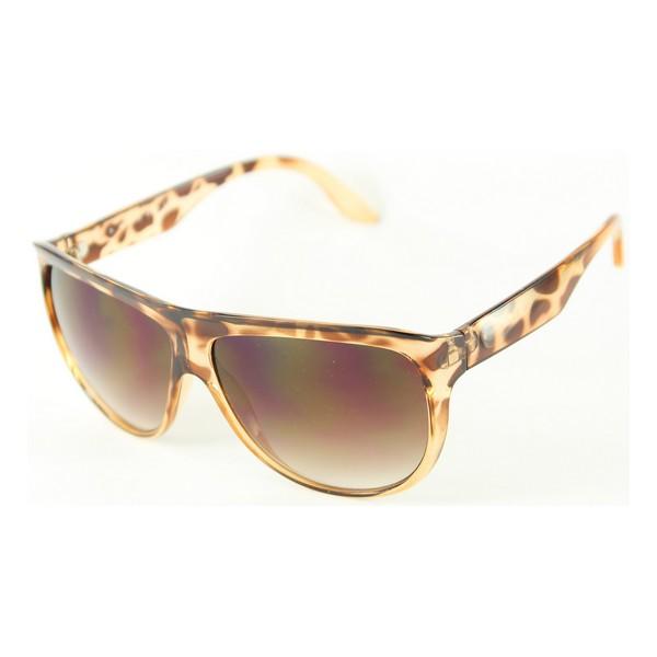 Unisex sluneční brýle Sisley SL53702