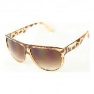 Okulary przeciwsłoneczne Unisex Sisley SL53702