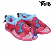 Children's Socks Trolls 7912 (rozmiar 26)