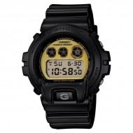 aa0c0d3171c Pánské hodinky Casio DW-6900PL-1ER (50 mm)