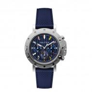 Pánske hodinky Nautica NAD17530G (46 mm)